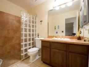 bathroom remodeling remodeled bathrooms plans on a budget bath remodel diy bathroom bathroom