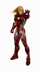 156 best images about iron man marvel on Pinterest | Iron ...