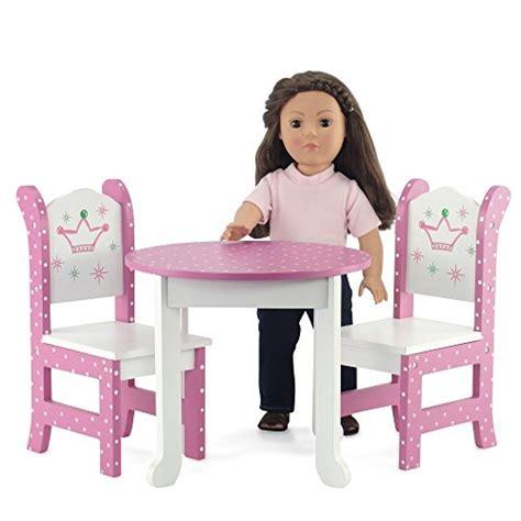 18 inch doll furniture 18 inch doll furniture fits american dolls 18