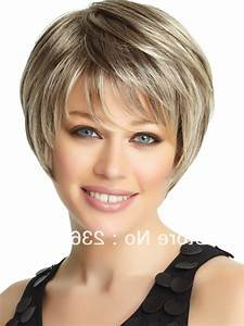 Short Easy Care Hairstyles HairStyles