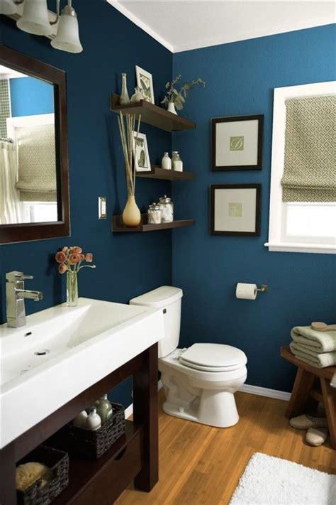 blue bathroom ideas 17 best ideas about blue bathrooms on diy