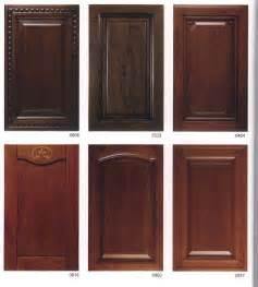 kitchen door furniture china kitchen cabinet doors china cabinet kitchen furniture