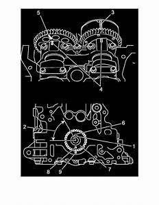 Suzuki Workshop Manuals  U0026gt  Grand Vitara 4wd L4