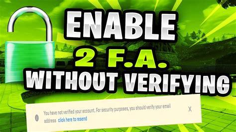 fortnite    full access   account