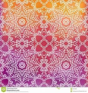 Simple Indian Design Wallpaper - image #427