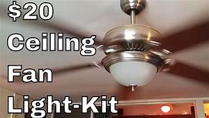 Diy ceiling fixture wiring diagram diagrams