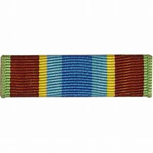 coast guard commandants letter commendation ribbon With letter ribbon