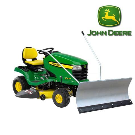 siege pour tondeuse autoport馥 tracteur tondeuse fraise neige idées sur les parcs et leur équipement de soutien