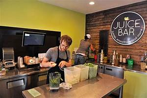 How to Start Your Own Juice Bar Business Startup Jungle