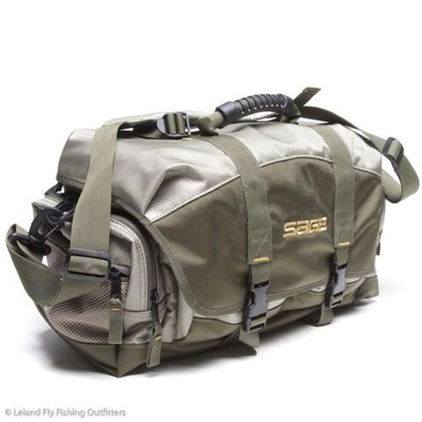 Best Boat Bag For Fishing by 17 Best Images About Fly Fishing Gear On Pinterest Fly