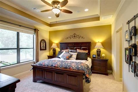 top  master bedroom ideas  designs