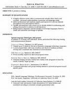Good Job Resume Examples Examples Of Good Resumes That Get Jobs Financial Samurai Resume Objective Samples For Any Job Resume Job Objective Samples Good Examples Of Good Resumes That Get Jobs Financial Samurai