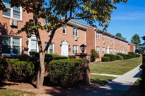 manchester green manchester ct apartment finder