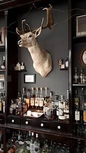 Whisky Bar Für Zuhause : diese bar zuhause living pinterest bar zuhause und herrenzimmer ~ Bigdaddyawards.com Haus und Dekorationen