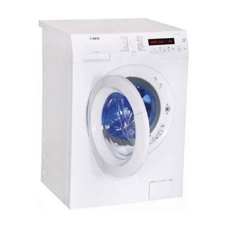Garantie Aeg Waschmaschine by Aeg Lavamat Waschmaschine 7 Kg A Moser Konzept