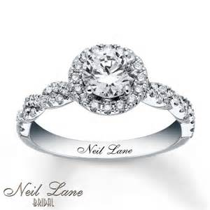 neil engagement rings jewelers white gold bracelets jewelers neil engagement ring