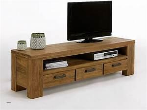 Meuble Tv Original : meuble tv original id es de d coration int rieure french decor ~ Teatrodelosmanantiales.com Idées de Décoration
