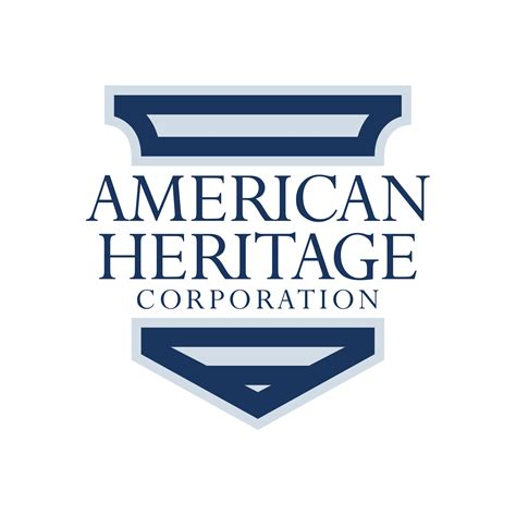 You won't be alone as you navigate the home repair process. Insurance Agents and Brokers   American Heritage Corporation