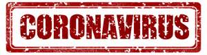 Coronavirus: Restaurants Respond   Modern Restaurant ...