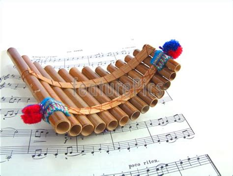 panflute picture
