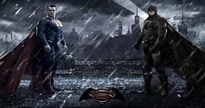 Top 10 Batman vs Superman Wallpaper 2016 1080p HD