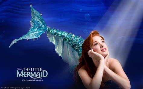 ariel and sebastian the disney in depth 25 ways to celebrate the mermaid