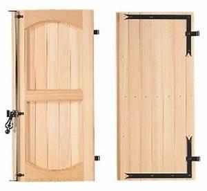 Kit Survitrage Castorama : volet pliant bois perfect volet lames pliant en aluminium ~ Premium-room.com Idées de Décoration