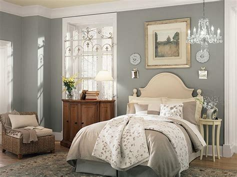 the features of popular behr paint colorsbehr colors