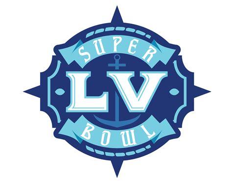 Super Bowl Lv Logo Concept Concepts Chris Creamers
