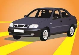 Can I Keep My Car In A Bankruptcy?  Bankruptcy Canada
