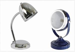 Lampe Chambre Garçon : peinture chambre ado garcon ~ Teatrodelosmanantiales.com Idées de Décoration