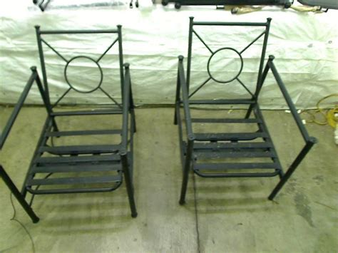 hton bay patio chair replacement parts hton bay patio