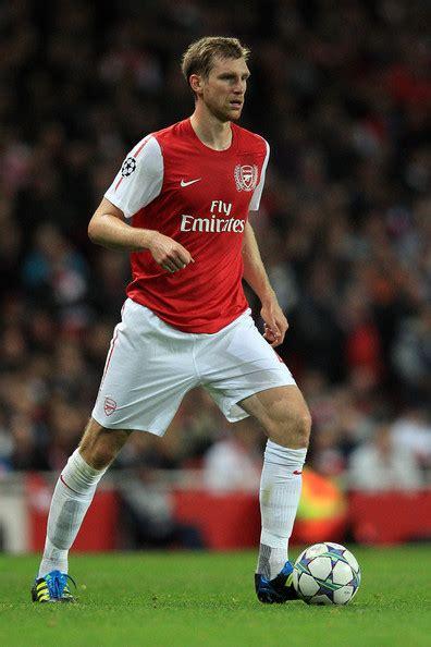 Arsenal 00 Marseille (111