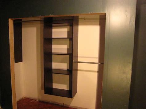 martha stewart closet organizer c kimball martha stewart closet