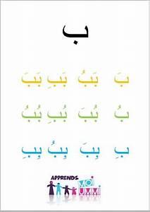 Comment Apprendre Les 12 Fiches Moto Rapidement : comment lire vite l arabe ~ Medecine-chirurgie-esthetiques.com Avis de Voitures