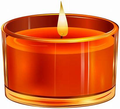 Candle Clip Cup Clipart Candles Clipartpng 2123