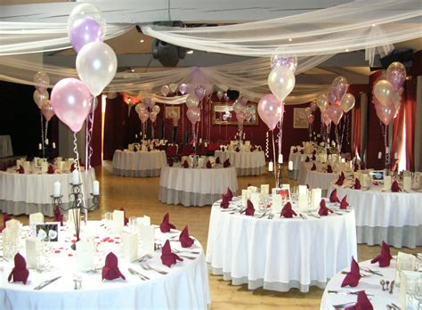 pin  crystal  wedding planner worksheets white