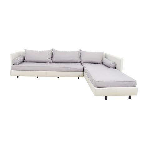 chaise nomade ligne roset sofas nyc okaycreations