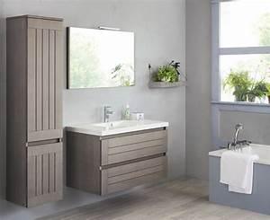 Catalogue Salle De Bains Ikea : meuble salle de bains ikea 2017 avec armoire de toilette salle bain ikea photo alfarami ~ Dode.kayakingforconservation.com Idées de Décoration