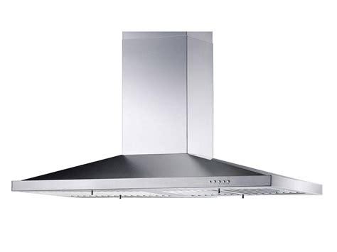 kitchen island vent hoods stainless steel 30 quot kitchen fan oven range hoods island stove ventilation system ebay