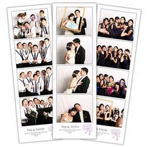 photo booth rental sacramento sacramento 39 s best photo booth galaxy mobile dj