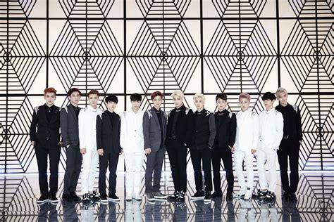 exo overdose lyrics exo overdose lyrics dramaswag