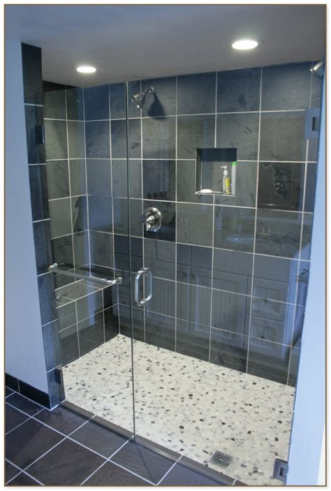 stand  shower kits