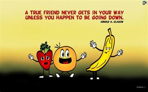 hd  true friend wallpaper