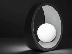 Lampe De Chevet Originale : lampe de chevet design 20 luminaires modernes brillant plus qu un titre ~ Teatrodelosmanantiales.com Idées de Décoration