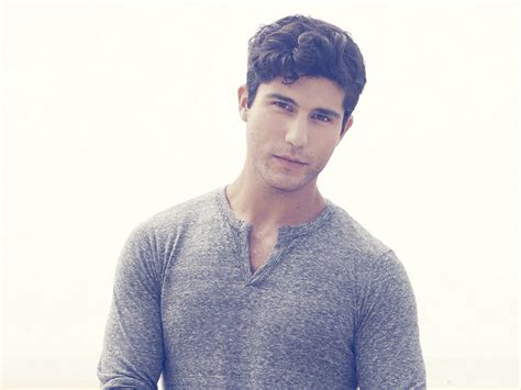 One-on-one With Dan Smyers Of Dan + Shay As He Talks New