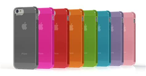 iphone 5 cases ultra thin iphone 5 quality new stylish clear cover