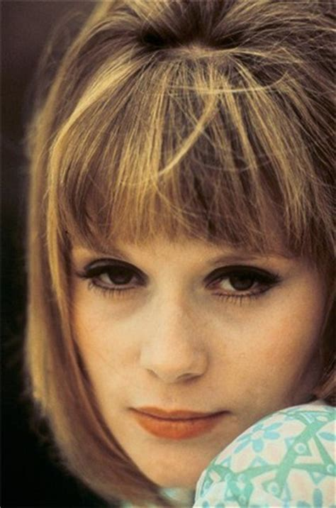 francoise dorleac wikipedia celebrities who died young images fran 231 oise dorl 233 ac 21