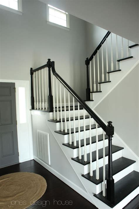 Ways Spruce Staircase by 77 Best Painted Staircase Ideas Images On