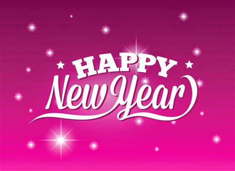 Happy New Year Images Hd 2017 Free Download Pixelstalknet